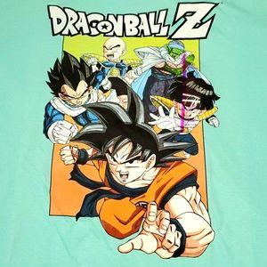 Dragon🐉Ball Z T-Shirt